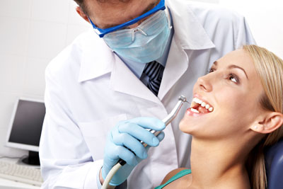 Tips For Preventing Dental Caries From Your Miami Dental Office