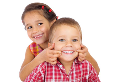 The Many Benefits Of Visiting Our Kids Dentist Office